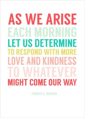 we-arise-inspirational-lds-quotes-pessimist-let-complains-determine-heart-respond-wind-with-when-all-more-kindness